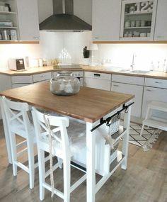 Kitchen Cabinets Knobs & Pulls Inspiration   Pinterest   Island ...