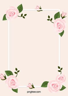 Romantic Background Of White Simple Rose Proposal On Valentines Day Valentines Day Border, Happy Valentines Day Card, Valentines Day Background, Pink Background Images, Balloon Background, Flower Background Wallpaper, Pink And Purple Flowers, Red Roses, Rose Saint Valentin