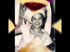 Blanca Rosa Gil ... Te Odio Y Te Quiero