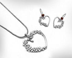Handmade Women Jewel