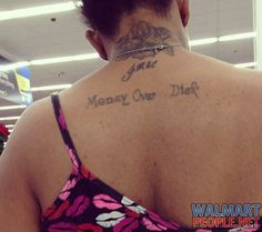 People Of Walmart Part 45 - Pics 8 Crazy People, Funny People, Stupid Human, Walmart Funny, People Of Walmart, Having A Bad Day, The Martian, Funny Pins, Tattoo Quotes