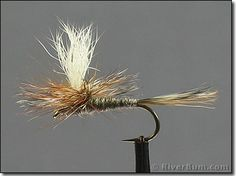 Google Image Result for http://www.riverbum.com/images/products/big/Adams-Parachute-side.jpg
