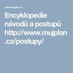 Best Windows, Window Cleaner, Internet, Cleaning, Education, Board, Notebook, Handmade, Advice