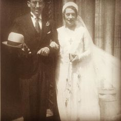 On this day in Haunted Key West history Robert Eugene (Gene) Otto married Annette (Anne) Parker at the American Cathedral in Paris France. Robert the Doll was not invited. . . . . #hauntedkeywest #artisthouse #robertthedoll #onthisday