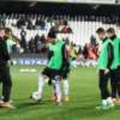 #Sport: #Cesena: allenamento serale per gli uomini di Drago da  (link: http://ift.tt/1TsFD7Z )