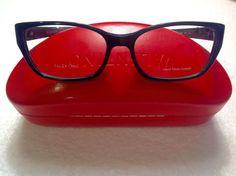 Valentino Black Designer glasses frames eyeglasses optical! #Valentino #eyeglasses #fashion #Anonymous #style #ImACeleb #glasses #R1TeenAwards