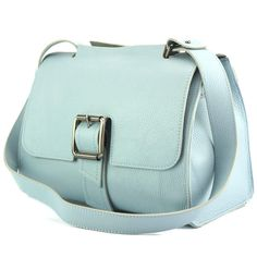 Borsa a mano vera pelle 100% Casimira Meda in Italy Myalleshop In Natura, Cod, Saddle Bags, Cross Body, Leather Handbags, Bouquet, Silhouette, Purses, Shoulder