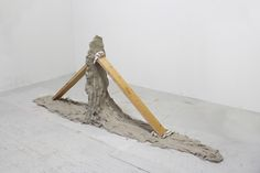 Brie Ruais Brie Ruais was born in 1982 in Southern California and received her MFA from Columbia University's School of the Arts in Most recentl. Brie, Sculpting, Mixed Media, Inspiration, Image, Naturaleza, Artists, Biblical Inspiration, Sculpture