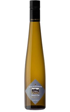 Kilikanoon Mort's Cut Riesling 2017 Clare Valley 375 mL - 12 Bottles Clare Valley, White Wine, Wines, Harvest, Bottles, Cleaning, Fruit, White Wines, Home Cleaning
