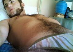 privat schwul boy bild galerie: