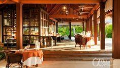 the-living-room    Naladhu Maldives Resort & Spa by Alpha Maldives - Maldives Luxury Resorts  https://www.alphamaldives.com/resort/naladhu-maldives-resort_14_home_0.html