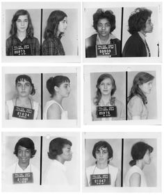 1961 mississippi freedom riders