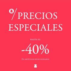 Descubran los precios especiales de TOUS Antara