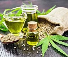 All Natural CBD Oil Has Doctors Throwing Out Prescriptions