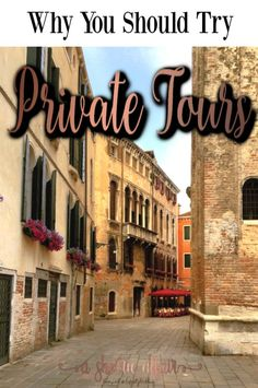 Why Private Guided Tours Are The Best Travel Advice, Travel Guides, Travel Tips, Travel Hacks, Tour Guide, Luxury Travel, Trip Planning, South America, Adventure Travel