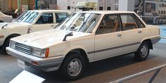 1982 Toyota Camry ZX Toyota Camry, Classic Cars, Vehicles, Car, Vintage Cars, Vehicle, Classic Trucks