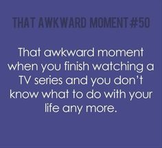 Dump A Day Well This Is Awkward - 27 Pics - LOL, this was me at the end of the latest season of Call the Midwife!