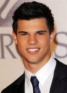 Taylor Lautner To Join Team Adam Sandler In 'Grown Ups Taylor Lautner, Taylor Swift, Taylor Taylor, Kristen Stewart, Elizabeth Gillies, Sarah Shahi, Liam Hemsworth, Kellan Lutz, Cameron Boyce