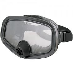 Get your hands on the latest gear from LeisurePro! http://aquaviews.net/scuba-gear/scuba-gear-leisurepro/