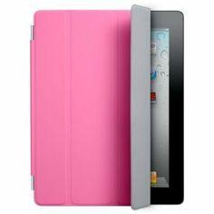 iPad 2~ cute!