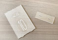 Laser Cut Etched Acrylic Table Number, Wedding Decor,Lucite,Polka Dot,Calligraphy,Party Decor,Perfect Weddings,Gold Decor,Acrylic,Custom by JennandJulesDesigns on Etsy