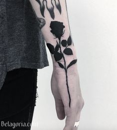 tattoos for men buddha Rose Tattoos For Men, Black Rose Tattoos, Trendy Tattoos, Tattoos For Women, Tattoos For Guys, Black Rose Tattoo For Men, Hand Tattoos, Flower Tattoos, Body Art Tattoos