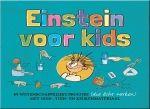 Einstein voor kids - - Lannoo Shop