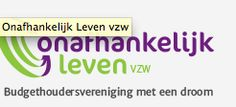 Met trots melden wij een nieuw partnership met Onafhankelijk leven VZW en Blijf Actief Wonen...