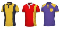 Amazing POLO SHIRTS with akcents only made by BETOLLI. go to betolli.com for more info.