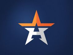 Houston Astros Concept