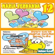 KITS IMPRIMIBLES: Kit Imprimible Gaturro Cumpleaños
