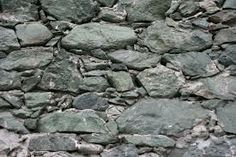 stone structures - Google Search