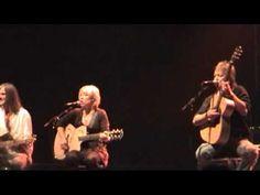 "Chris Norman Live Rathenow 2007 Smokie Titel ""Baby, It's you"""