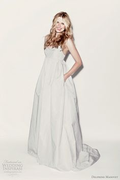 http://weddinginspirasi.com/2012/01/25/delphine-manivet-wedding-dresses-spring-2012/ :- delphine manivet bridal gowns spring 2012