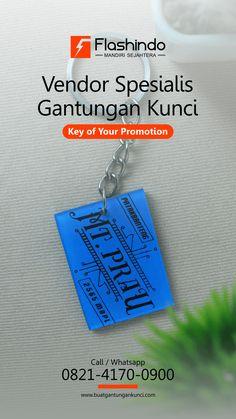 Key, Personalized Items, Website, Unique Key