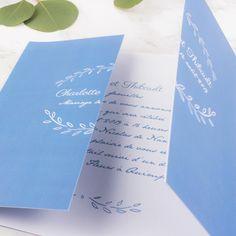 200 ex. Deco, Wedding, Casamento, Deko, Hochzeit, Dekorasyon, Weddings, Decorating, Decor