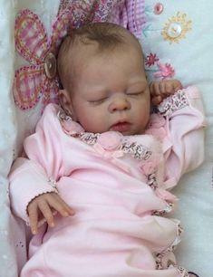 Best 20+ Reborn Baby Girl ideas