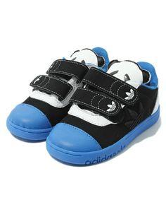 Cute, pretty Adidas shoes
