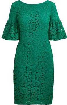 Lace Dress Styles, Short Lace Dress, Lace Dress With Sleeves, Best African Dresses, Latest African Fashion Dresses, Women's Fashion Dresses, English Dress, Social Dresses, Classy Dress