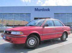 1990 Toyota Corolla LE for sale around $500 in Salt Lake City, Utah UT