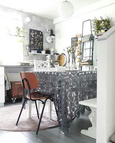 Keittiö Chair, Furniture, Home Decor, Decoration Home, Room Decor, Home Furniture, Interior Design, Home Interiors, Chairs