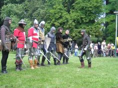 bitva o zámek v Miroslavi
