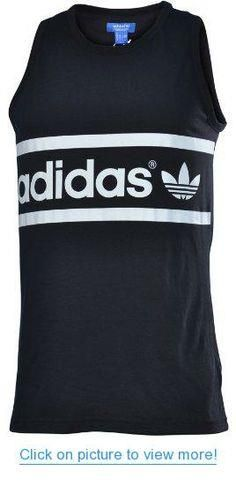 Adidas Originals Men  adidas  adidasmen  adidasfitness  adidasman   adidassportwear  adidasformen  adidasforman cd4a240ea04fd
