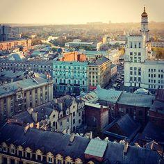 Kharkіv, Ukraine