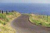 Kahekili Highway,Maui,Hawaii,USA