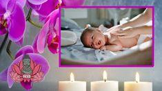 Massage domicile: Massage Pour Enfants Et Bébés Côte Bleue Massage Bebe, Bassinet, Home Decor, Benefits Of Massage, Infant, Summer Kids, Athlete, Blue, Crib
