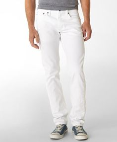Only allowed to wear white pants after memorial day & after Labor day!