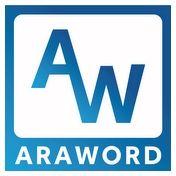 AraWord, procesador de textos con pictogramas de ARASAAC. Una fantástica herramienta para la comunicación aumentativa y alternativa :)