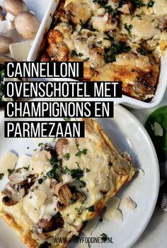 Veggie Recipes, Vegetarian Recipes, Dinner Recipes, Cooking Recipes, Veggie Food, Cooking Tips, Italian Pasta Recipes, Pasta Dishes, Soul Food