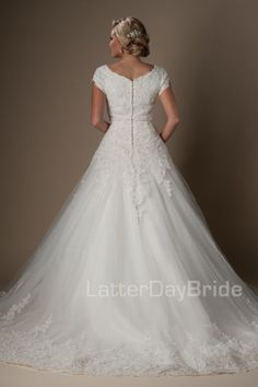 modest-wedding-dress-billingham-back.jpg